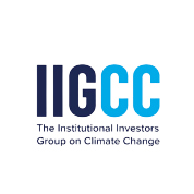 The Institutional  investors group on climate change
