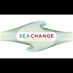 SeaChange Foundation