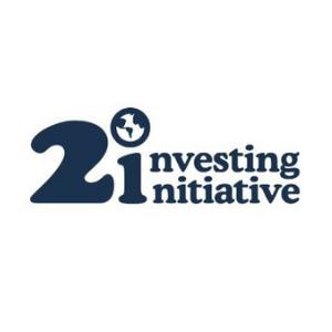 2° Investing Initiative