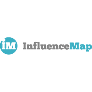 InfluenceMap